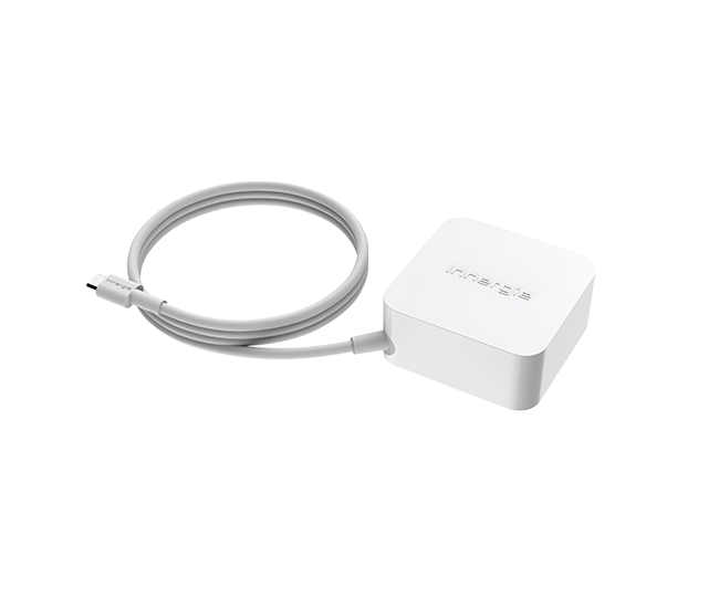 Innergie USB-C Adapter 65W