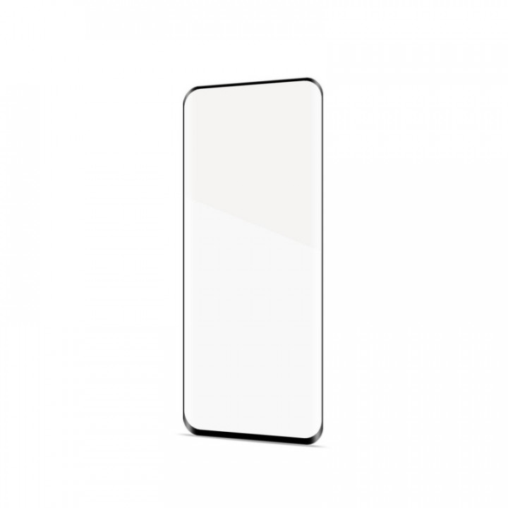 Celly Tempered Glass for Galaxy A31