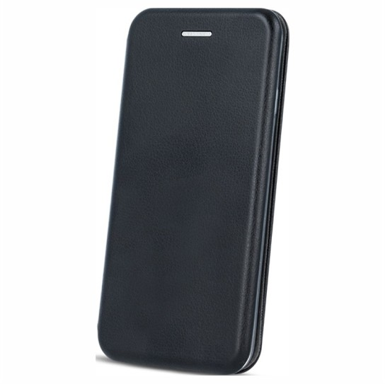 Celly Wally Case for Samsung Galaxy A31 Black