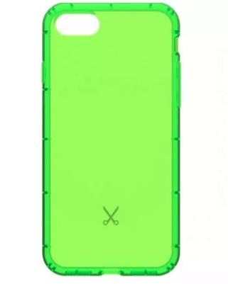 PHILO SLIMBUMPER IPHONE 7 GREEN