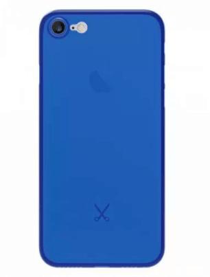 PHILO SLIMBUMPER IPHONE 7 PLUS BLUE