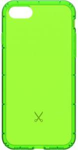 PHILO SLIMBUMPER IPHONE 7 MILITARY GREEN