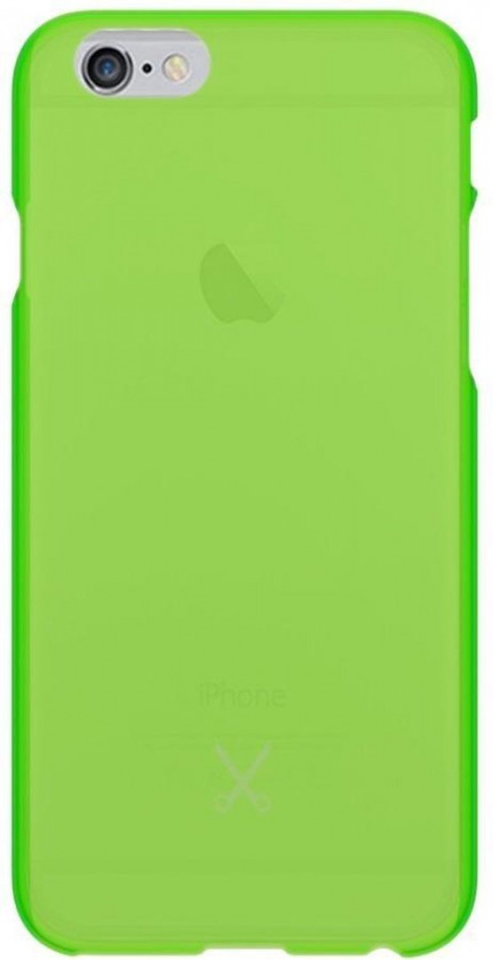 PHILO SNAP CASE IPHONE 6/6S GREEN