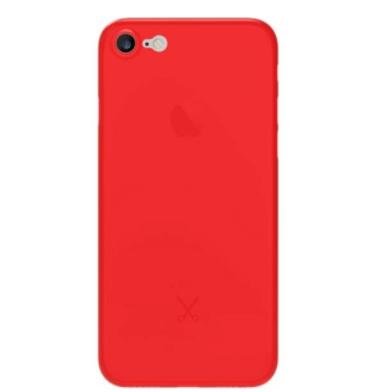 PHILO ULTRASLIM 0.3 IPHONE 7 PLUS RED