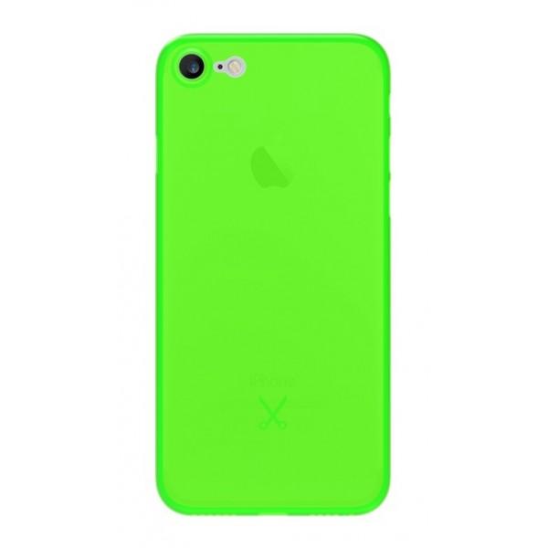 PHILO ULTRASLIM 0.3 IPHONE 7 GREEN