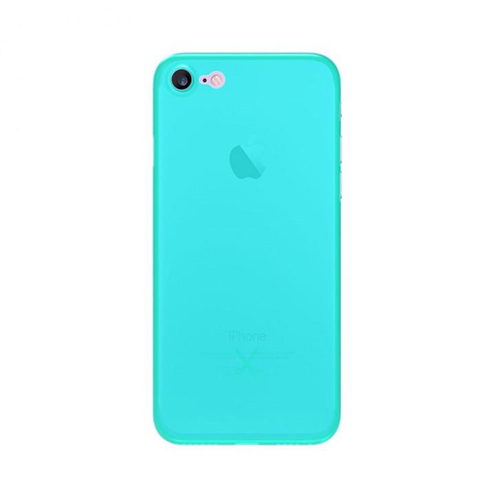 PHILO ULTRASLIM 0.3 IPHONE 7 LIGHT BLUE