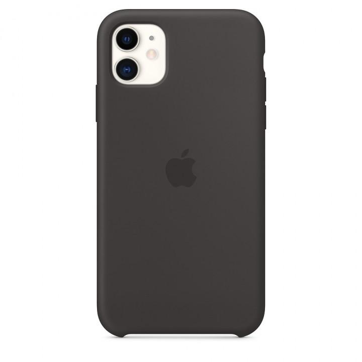 Vipe Flex Case For iPhone 7 Plus Black
