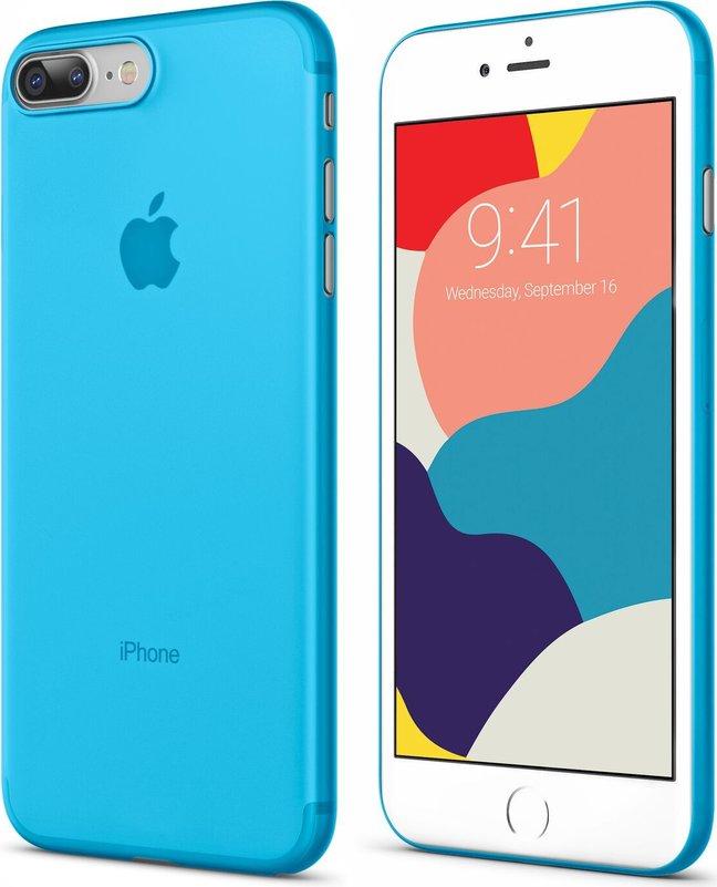 Vipe Flex Case For iPhone 7 Plus Blue