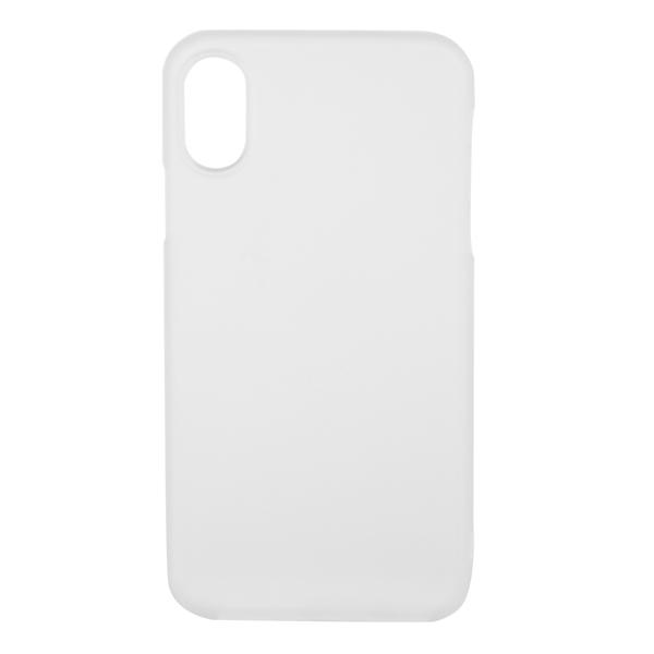 Vipe Flex Case For iPhone 7 Plus Transparent