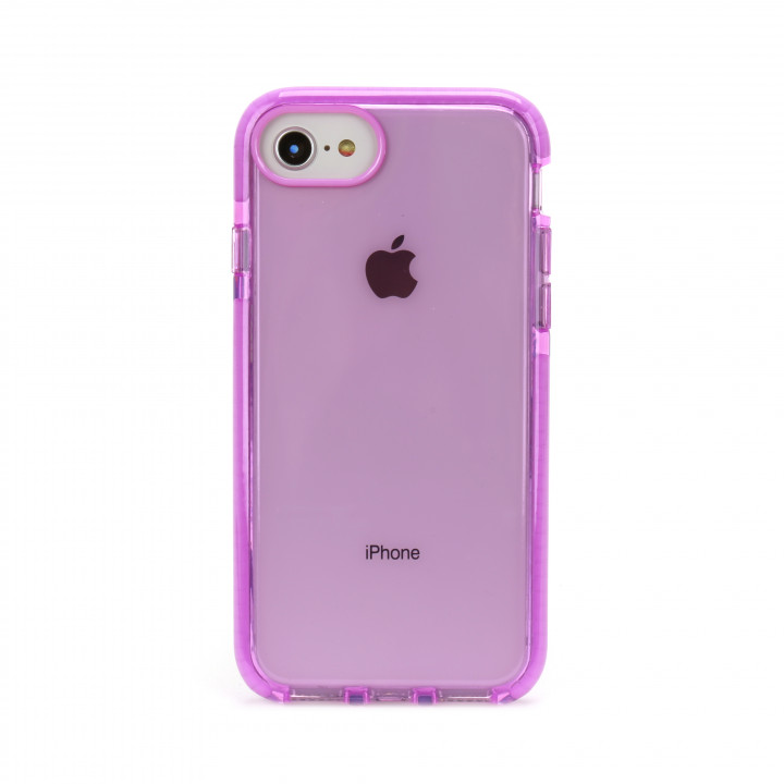 Vipe Flex Case For iPhone 7  Pink