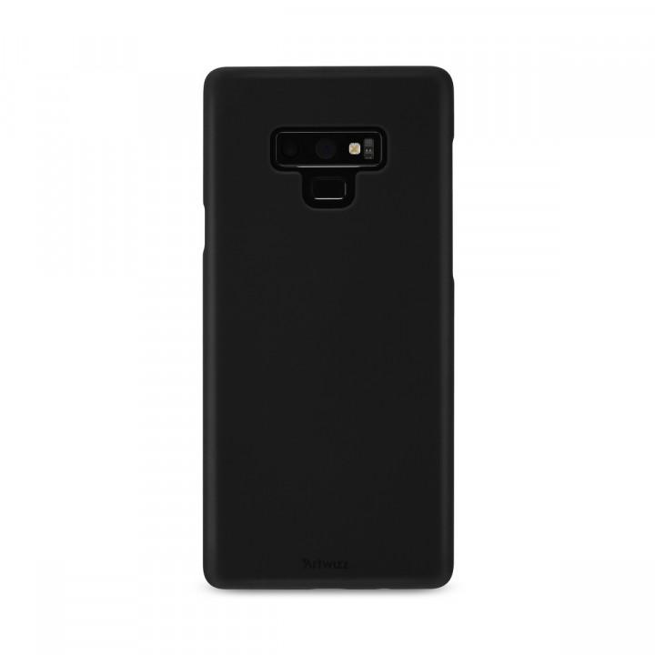 Artwizz Rubber Clip for Samsung Galaxy Note 9, black