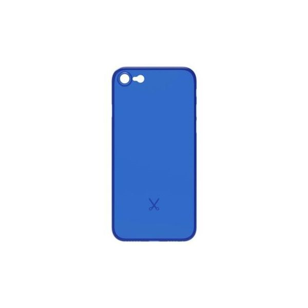 PHILO ULTRASLIM 0.3 IPHONE 7 BLUE