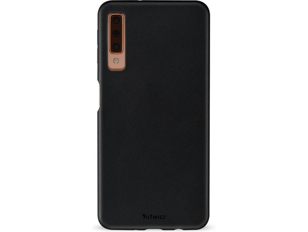 Artwizz TPU Case for Samsung Galaxy A7 (2018)
