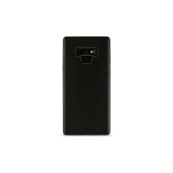 Artwizz TPU for Samsung Galaxy Note 9, black