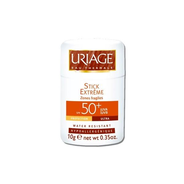 Uriage Stick Extreme 10gr SPF50