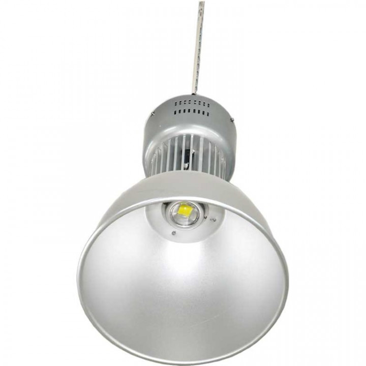 HIGH-BAY LED 100W,85-265V WITH 120-150