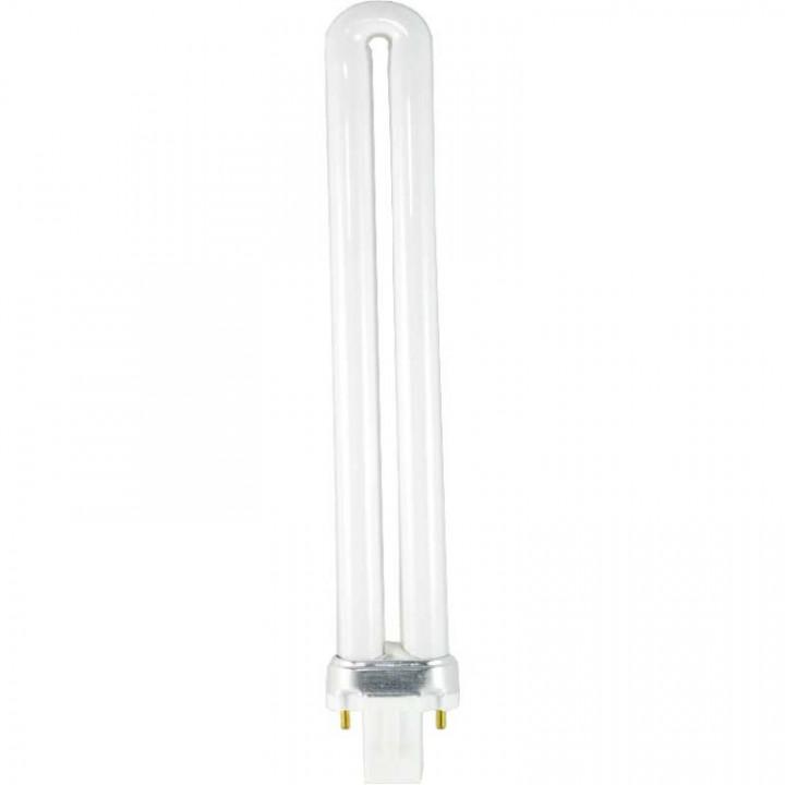 LAMP PL 9W CLASSIC - 240V
