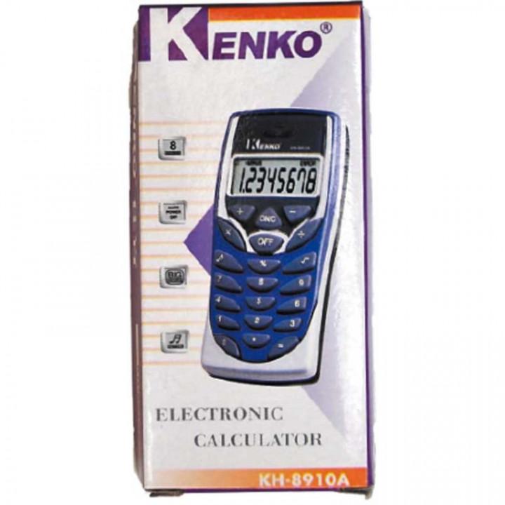 CALCULATOR KENKO KH-8900A  S.P.