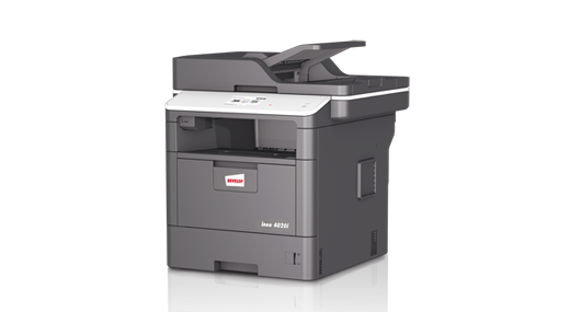 Ineo 4020i - LASER A4 4in1 MONOCHROME