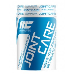 Muscle Care - JOINT CARE 90 TABS