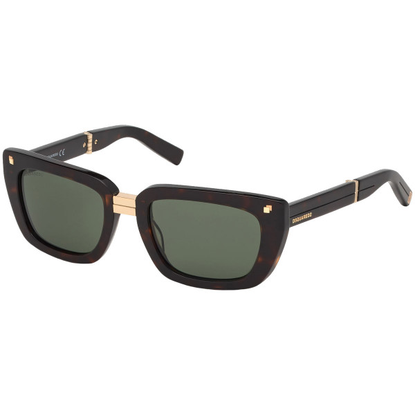 DSQUARED2 DQ0332 52N