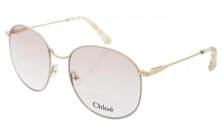 CHLOE CE2140 743
