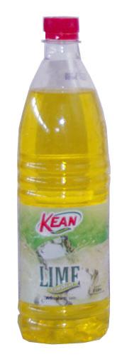 Kean Lime Cordial 1L