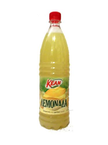 Kean Lemon Squash 1L