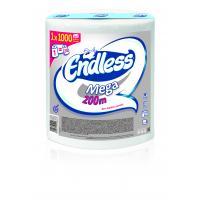 Endless Kitchen Roll 2pcs