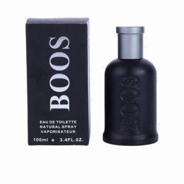 Boss Risheng Perfume 100ml