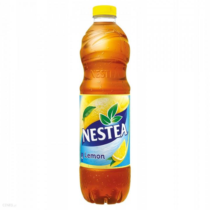 Nestea lemon 1,5L