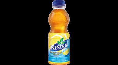 Nestea lemon 500ml