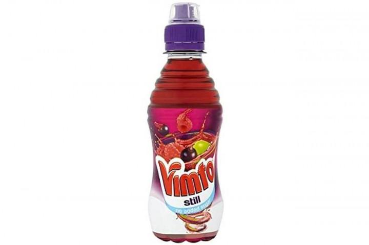 Vimto still drink 250ml
