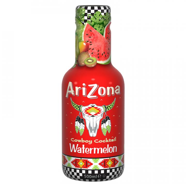 Arizona watermelon 500ml