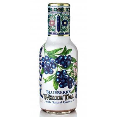 Arizona blueberry 500ml