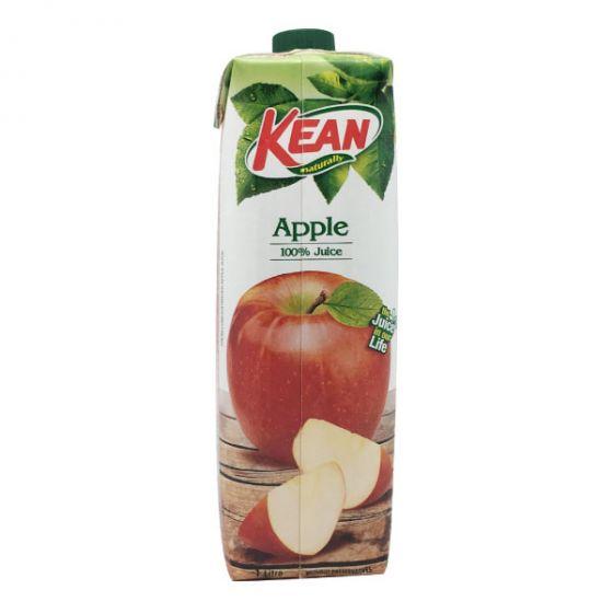 KEAN Juice Apple 1L