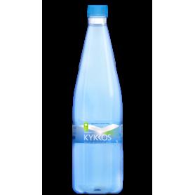 Kykkos Water 1.5L