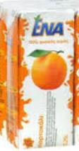 Ena juice orange 250ml