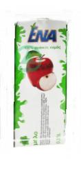 Ena juice Apple 250ml