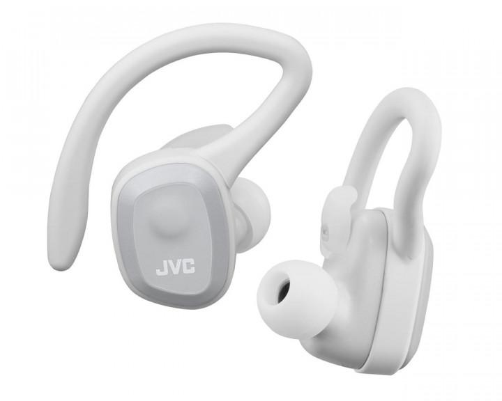INNER EAR HEADPHONES / GRAY 6,0MM