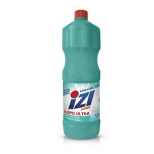 Izi Bleach 2L