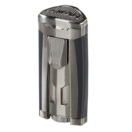 XIKAR HP3 Lighter TITANIUM