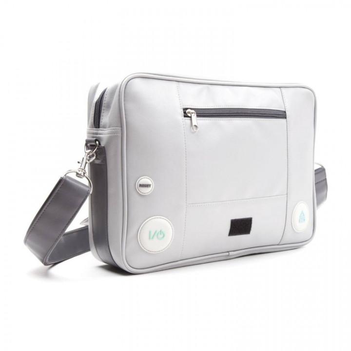 Sony PlayStation Messenger Bag PlayStation