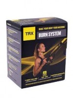 TRX BURN SYSTEM