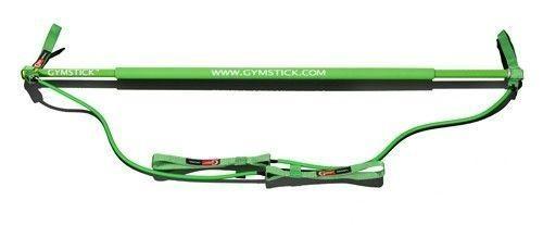 Gymstick Original 2.0 - Light/Green