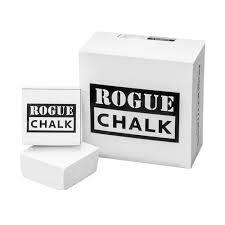 Magnesium Chalk (8 Set)