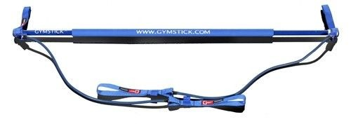 Gymstick Original 2.0 - Medium/Blue