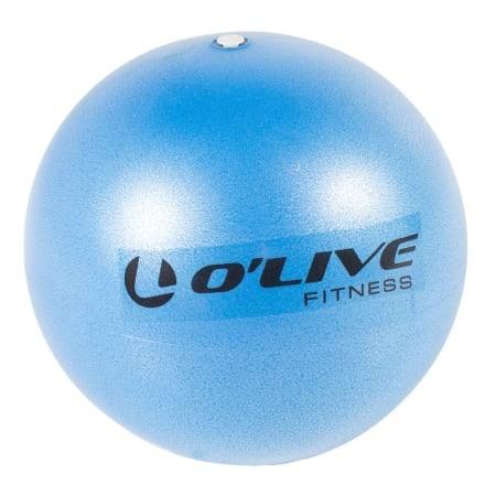 O live Pilates Ball 22cm - Blue