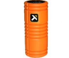 The GRID - Orange
