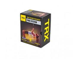 TRX PRO4 SYSTEM